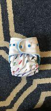 New ListingBeluga Baby All In One Cloth Diaper