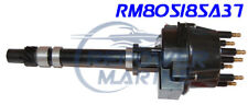 Neuf Distributeur pour Mercruiser V6 Éclair IV & V, Rechange: 805185A37