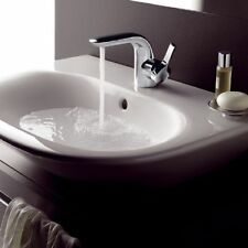 Ideal Standard Melange Miscelatore per lavabo MANIGLIA LEVA tubi in Rame A4258AA