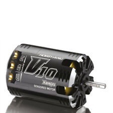 Brushless E-Motor XERUN V10 9.700 kV 3.5T RC Car 1:10 1:12 Hobbywing 30401020041
