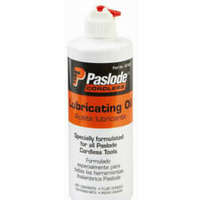 Paslode 401482 Cordless Lubricating Oil, 4 Oz