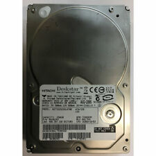 Hitachi 250GB, 7200RPM, IDE - 0A30243