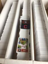 2014 Topps Major League Baseball Collection Stickers (#1-165) Pick Your Sticker