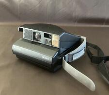 Polaroid Sofortbild Kamera - Image 2 - Sofortbildkamera #227