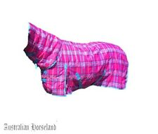 Unbranded Horse Rugs