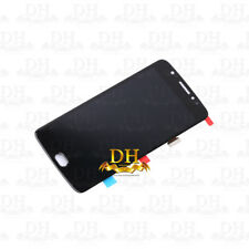 For Motorola Moto E4 AU XT1769 XT1764 XT1763 LCD Display Touch Screen Digitizer
