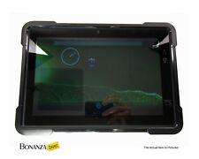 "DFI ART101 10.1"" Industrial Tablet | NFC RFID Reader | Android 4.2.2 Jelly Bean"