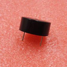 electric buzzer alarm | eBay