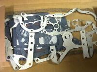 MTU Detroit Diesel 5199616 Gasket Set NSN 5330-01-144-1759 NEW B1615