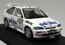 Minichamps 1/43 Scale Ford Escort Cosworth DTT 94 Wolf Huber Diecast model Car