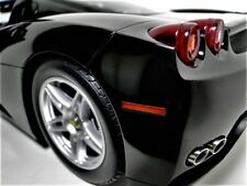 Ferrari Racing GT Sports Race Car Racer Carousel Blk gP f1 18 24 12 Gift For Men