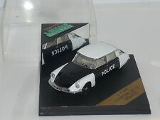 1:43 Vitesse made in Portugal Citroen DS Police Car n 2CV 3CV Ami6 CX XM BX X6