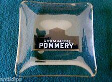 Champagne Pommery Aschenbecher aus Frankreich (13)