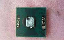 Intel Pentium T4500 2.3GHz 1M 800MHz Dual Core CPU Processor