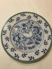 NEAR MINT Condition!  Salad Plate Villeroy & Boch,  CORDOBA Switch- 3