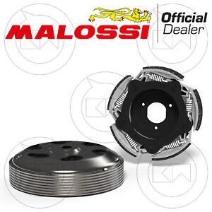 MALOSSI 5216331 FRIZIONE + CAMPANA MAXI FLY D 160 YAMAHA MAJESTY 400 4T LC 2009>