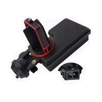 For BMW 3/5/7 Series X3 X5 Z4 Air Intake Manifold Flap Adjuster Unit DISA Valve