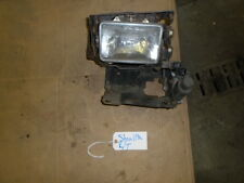 91 92 93 Dodge Stealth R/T Pop-Up Headlight assembly RH
