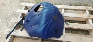2006-2014 Bagster TANK COVER Yamaha FZ1 Fazer BAGLUX #KH9