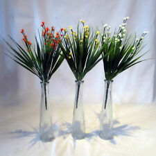 Gypsophila Standing Dried & Artificial Flowers