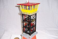 Lionel  Operating Control Tower No 6-2318