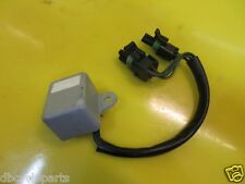 SEADOO SEA DOO GTX 1996 96 787/800 OEM COMPASS SENSOR MODULE ASSEMBLY