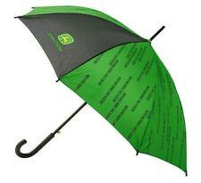 John Deere Classic grün Schirm