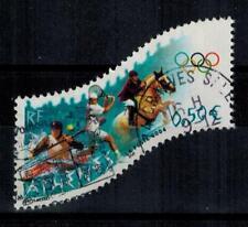 timbre France n° 3686 oblitéré année 2004