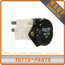 Regolatore D'Alternatore - 028903025QV - 028903025QX - 028903025R - 028903028L