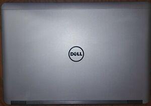 Dell Latitude E7440 i5  8GB RAM 128 GB
