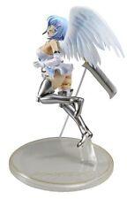 Excellent Model Core Queens Blade Nanael 1/8 PVC Figure Megahouse Japan