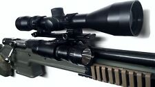 DELTAC MOSIN NAGANT SCOUT SCOPE MOUNT M9130, M38, M44 and T53