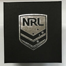 NRL St George Dragons Athlete Series Watch 100m WR FREE SHIPPING
