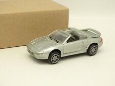 AHC 1/43 - Toyota MR2 Silver