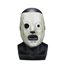 masque à noeud Corey Taylor Cosplay Slipknot Mask Corey Taylor Cosplay