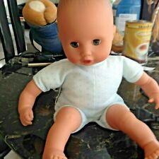 Babypuppe von Götz