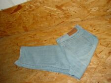 Herren Jeans v.ESPRIT/EDC Gr.W36/L32 hellblau ansehen