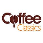 coffeeclassicsdirect