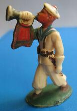 Figurine STARLUX - CLAIRON MARIN Type I  (1946-1954) 53,5 mm