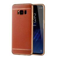 Samsung Galaxy A5 2016 Funda Estuche Móvil Funda Protector Funda Protectora
