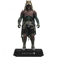 Destiny - Iron Banner Hunter 7 Inch Color Tops Action Figure