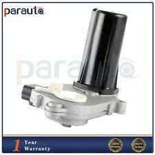 For Dodge 2005 2009 2010 Transfer Case Shift Motor Actuator 600 935 5143477aa