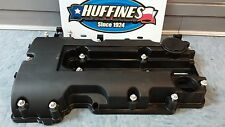 New OEM Camshaft Cover w/bolts & seal - Cruze Volt Sonic Trax etc 1.4 25198498