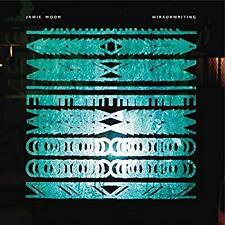 Mirrorwriting, Jamie Woon, Used; Very Good CD
