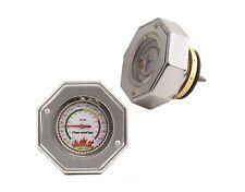 Radiator Cap-Thermocap(tm) Mr Gasket 2471S