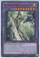 Yugioh - Buster Blader, the Dragon Destroyer Swordsman - 1st Edition Card