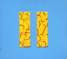 Two Fingers - Stunt Rhythms [New CD] Digipack Packaging