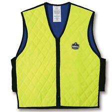Ergodyne Chill-Its 6665 Evaporative Cooling Vest