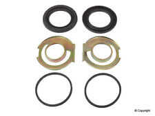 Ate Disc Brake Caliper Repair Kit fits 1986-1991 Mercedes-Benz 420SEL 560SEC,560