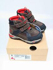 Timberland EARTHKEEPERS zapatos de niño Toddler 's petits UE 22,5 trlforce ek 2688r